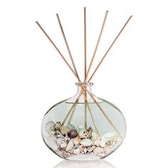 BuyStoneglow Ocean Diffuser, 200ml Online at johnlewis.com