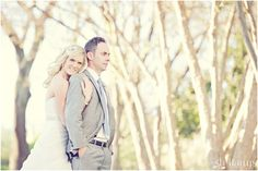 Tarryn & Richard's wedding at Oakfield Farm_the gorgeous couple Pretoria, Farm Wedding, Africa, Wedding Photography, Romantic, Couple Photos, Couples, Couple Shots, Couple Photography