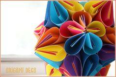 Flores Decoracion kusudamas Origami Deco https://www.facebook.com/media/set/?set=a.858188164196106.1073741858.712707988744125type=3… pic.twitter.com/NLtj8x1CMx
