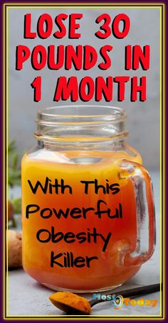Weight Loss Drinks, Weight Loss Smoothies, Healthy Weight Loss, Pineapple Weight Loss, Lose 30 Pounds, 10 Pounds, Fat Burning Detox Drinks, Diet Drinks, Healthy Drinks