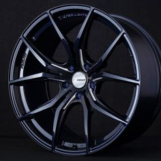 Modification Wheels Racing Car, Car Become More So Cool Rims For Cars, Rims And Tires, Wheels And Tires, Car Wheels, Vossen Wheels, Racing Rims, Racing Wheel, Subaru, Muscle Car Rims