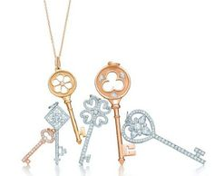 ONLY SALE $25 for Tiffany Necklace,it save you � money off,it is best choice for black friday.don mistake now