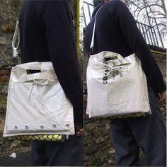 zeynep balaban çanta  #AKSESUAR #CANTA #DERI  #ELYAPIMI #GUNLUK #KESIF #MODA #STIL #TASARIM #TREND #YERLI