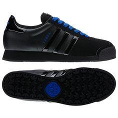 pretty nice 60de2 4a014 adidas Samoa Shoes Zapatos Deportivos Nike, Zapatillas Adidas, Calzado  Deportivo, Ropa Deportiva,