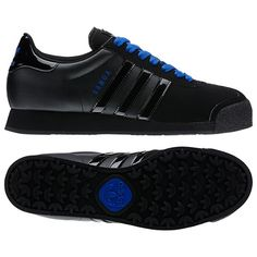 adidas Samoa Shoes #sneakers #baskets #chaussures #shoes #blog #mode #homme #toulouse #fashion #accessories #accessoires #man #men #mensfashion #menswear #menstyle #mensaccessories http://www.fabiatch.blogspot.fr