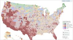 """Teaching With Infographics 