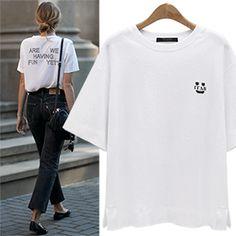 ++European Street Fashion Mall niBBuns++
