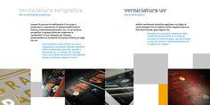 Interno brochure FaService