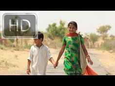 Watch movies online: Watch Dhanak (2015) Bollywood Full Movie Online