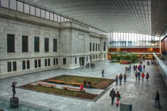Cleveland Museum Of Art | Flickr - Photo Sharing!