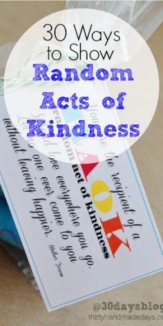 1000 images about give away on pinterest homeless care package
