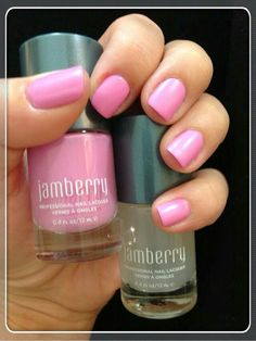 Jamberry Professional Nail Lacquer http://jamminmomma79.jamberrynails.net/  Like me on Facebook at. https://m.facebook.com/jamminmomma79 #nailart #naildesign #lacquer