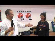 Duarente il Festival dell'Oriente 2012 abbiamo intervistato Franco Ceresini, Maestro di Aikido con il quale abbiamo parlato di efficacia, principi, legame tra Aikido e Kung Fu e applicabilità.