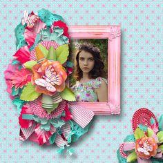 true colors paisley by Ilonka´s Scrapbook Designs @, ScrapfromFrance, Digiscrapbooking & CoolScrapsDigital scrap france : [ link ] digiscrapbooking.ch : [ link ] cool scrap digital : [ link ] GDS: [ link ] digital crea: [ link ] photo by Bozhena Puchko Photography