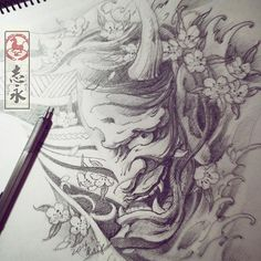 #Prajnatattoo#tattoo#tattooed#tattooist#tattoostuff#tattoostagram#cooltattoos#Blackandgraytattoo#tattooartmagazine#tattoosnob#art#ink#arttattoo#samuraitattoo#Nirvana#asiantattoo#europeantattoo#zhiyongtattoo#chinesetattoo#traditionaltattoo#orientaltattoo#japanesetattoo#crazyytattoos#originaldesign#inkpainting