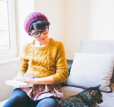 Des boobs, du shopping & un chat, découvrez ma dernière vidéo: mon #haul de #soldes! #blogmodestrasbourg #strasbourg #bloggers #blogging #mode #fashionista #ootd #bloggersoutfits #tattoo #cat #kittycat #littlecat #decoration #salon #homeinsirations