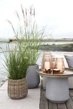 - Sehen Sie sich die neuen Gläser dieses Jahres für die Terrasse an Inspiration von Master Gree… Check out this year& new glasses for the terrace Inspiration from Master Green, # * # glasses -