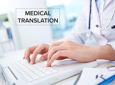 medical document translation services Medical Transcription, Medical Coding, Medical Research, Medical Billing, Medical Specialties, Health Care, Frugal, Toronto, Goal