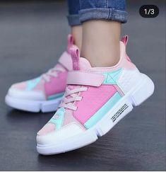 on sale 448f5 bcca3 De 14 bedste billeder fra Danse sko   Nike shoes, Loafers   slip ons ...