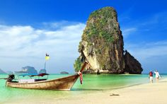 Phuket in 5 Days - http://bestplacevacation.com/phuket-in-5-days.html
