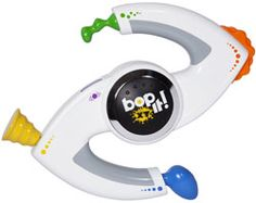 best toy for 7 year old that is not a video game