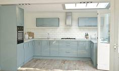 wickes esker kitchen kitchen design ideas pinterest. Black Bedroom Furniture Sets. Home Design Ideas