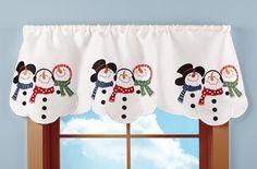 139 Best Snowman Decorations Images In 2017 Snowman