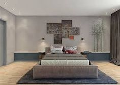 If you have ever pondered about decorating your bedroom and tried to find some opportunities online to design a master bedroom, take a look at the board and let you inspiring! See more clicking on the image.