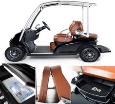 27 best Golf Cart Ideas images on Pinterest | Golf cart accessories Ezgo Golf Cart Carburetor Adjustment Luxury Rebuilt My Engine Still Having Issues Please on