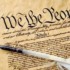 Constitution - photos for multisyllable word practice - Pinned by @PediaStaff – Please Visit ht.ly/63sNt for all our pediatric therapy pins