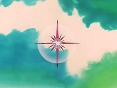 (Season 3) Pure Heart Crystal Sailor Moon Screencaps, Crystal Tattoo, Anime Recommendations, Japanese Cartoon, Sailor Moon Crystal, Pop Art, Anime Art, Season 3, Pure Products