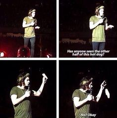 How can you not love this boy