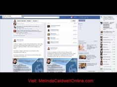 A Real Facebook Marketing Strategy That Works - YouTube