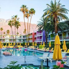 28 Things You Need To Know About The Coachella Valley Before You Move There