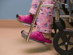 Soaring numbers of families with disabled children are being forced to go without food or heating because they can no longer afford the basics, a major study shows.