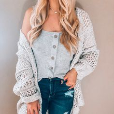 The Velvet Blonde Daily Look, Casual Looks, Denim Skirt, Velvet, Cozy, Lace, Skirts, Clothes, Lifestyle