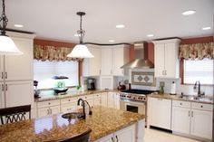 Wonderful Kitchen Cabinets Nyc Design Great Designs Of Kitchen Cabinets Nyc
