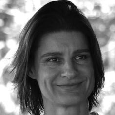 Saskia van den Muijsenberg – BiomimicryNL