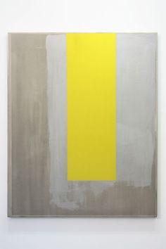 Douglas Witmer Guiding Light 2012