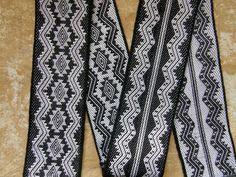 textiles guaranies - Buscar con Google