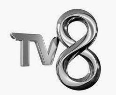 http://www.tvizlesin.com/2015/03/tv8-canli-izle.html TV8 CANLI İZLE, tv8 kanalını donmadan bu sayfadan izleyebilirsiniz.  #tv8 #tv8izle #canlıyayın #canlıtv #tv #tvizle