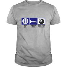 Eat Sleep #Snooker TShirts  Mens TShirt, Order HERE ==> https://www.sunfrog.com/Sports/130297415-852643944.html?8273, Please tag & share with your friends who would love it,#snooker cue, snooker technique, snooker diy#christmasgifts, #photography, #products  #bowling #chihuahua #chemistry #rottweiler #family #legging #shirts #tshirts #ideas #popular #everything #videos #shop
