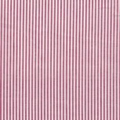 They supply Organic Oilcloth, French Extra Wide Acrylic Oilcloth, Clarke and Clarke Oilcloth and more. Also Designer Fabric & Wallpaper. Clarke And Clarke Fabric, Types Of Curtains, Scrap, Mood Fabrics, Ticking Stripe, Home Decor Fabric, Drapery Fabric, Pink Fabric, Fabric Wallpaper