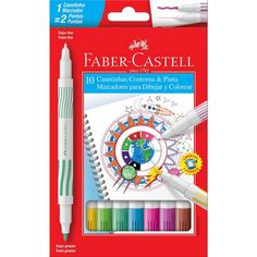 School's Out For Summer, Cute Girl Drawing, Cute School Supplies, Stationery Items, Shops, I School, Crayon, Gel Pens, Markers