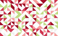 Christmas Quilts?