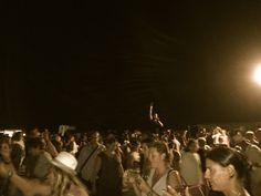 Les estivales de Villeneuve Lès Maguelone vins aoc Languedoc sud de la france herault groupe triopopcorn musique Villeneuve, Languedoc, Concert, Musicians, Group, Music, Concerts
