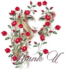 Thank You All for pinning and following ✿
