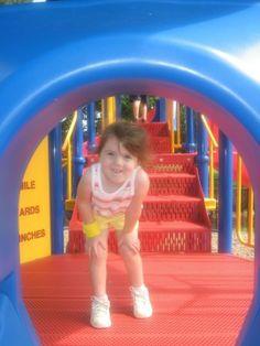 Space Camp Allen, Texas  #Kids #Events
