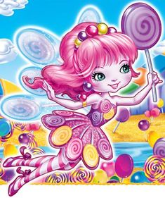 board game theme party - princess lolly from candyland. please don't judge this pin. Game Themes, Party Themes, Party Ideas, Candy Land Characters, Candy Land Theme, Lisa Frank Stickers, Wonderland, Candy Costumes, Trunk Or Treat
