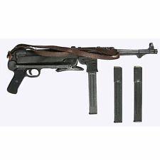 Marius - Machine Gun (MP40) w/ Ammo - 1:6 Dragon Action Figures